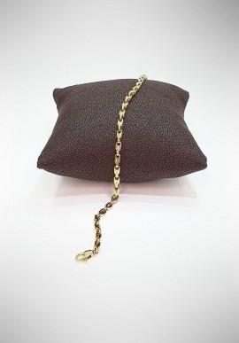 Chimento gold bracelet 1B05243ZZ1195