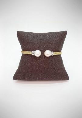Soara silver bracelet SOA2009