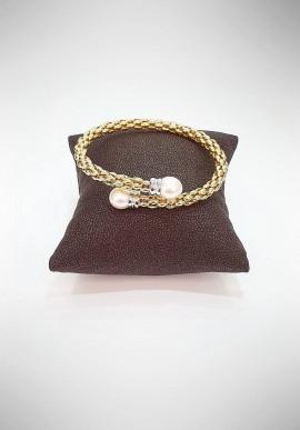 Soara silver bracelet SOA2010