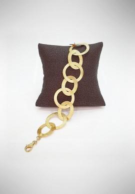 Soara silver bracelet SOA2013