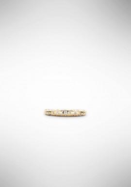 TI SENTO silver ring 12107ZY.54