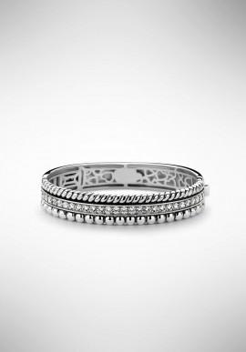 TI SENTO silver bracelet 2776ZI