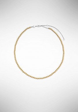 TI SENTO silver necklace 3931SY.42