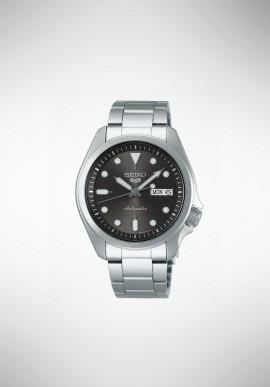 Seiko-5 Sports Automatic Watch SRPE51K1