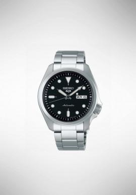 Seiko-5 Sports Automatic Watch SRPE55K1