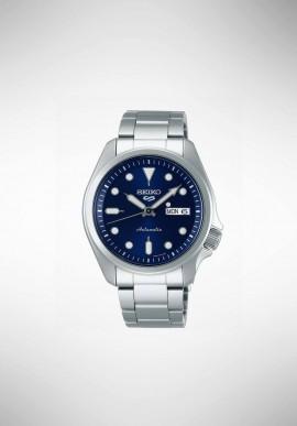 Seiko-5 Sports Automatic Watch SRPE53K1
