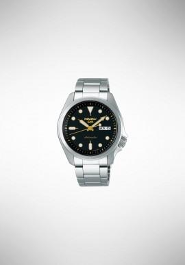 Seiko-5 Sports Automatic Watch SRPE57K1