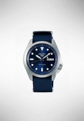 Seiko-5 Sports Automatic Watch SRPE63K1