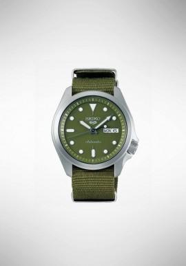 Seiko-5 Sports Automatic Watch SRPE65K1