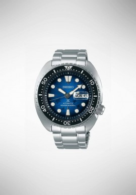 Seiko Prospex Watch SRPE39K1