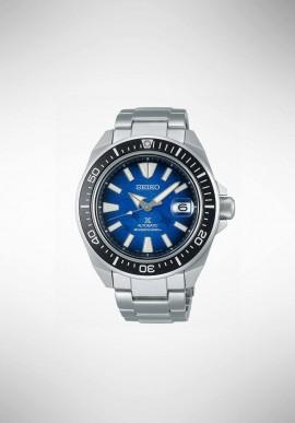 Seiko Prospex Watch SRPE33K1