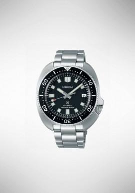 Seiko Prospex Watch SPB151J1