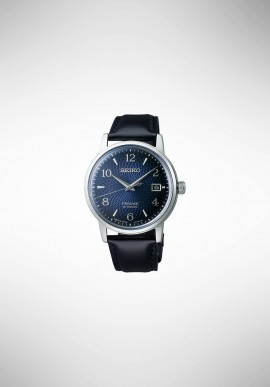 Seiko Presage Watch SRPE43J1