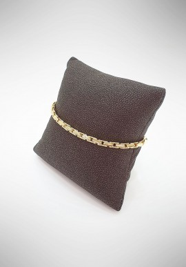 Chimento gold bracelet 1B02522ZZ1200
