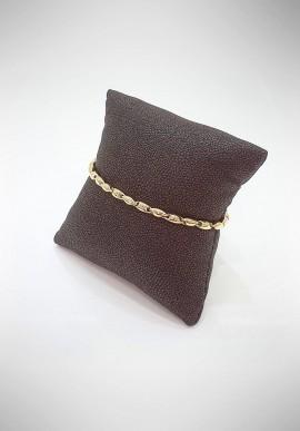 Chimento gold bracelet 1B02679ZZ1190