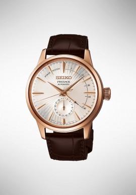 Seiko Presage Watch SSA346J1