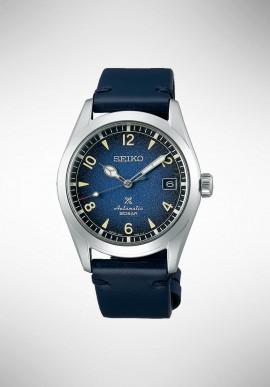 Seiko Prospex Alpinist Watch SPB157J1