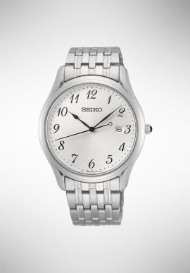 Seiko Classic Watch SUR299P1