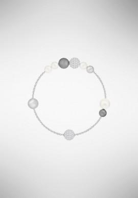 Swarovski Remix bracelet 5421436