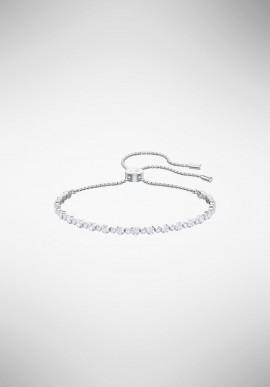 Swarovski Angelic Necklace 5559381