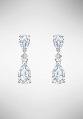 Swarovski Attract earrings 5512393