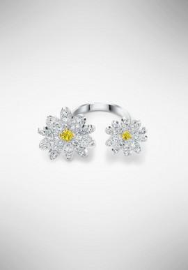 Swarovski Eternal Flower ring 5534948