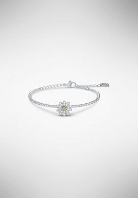 Swarovski Eternal Flower bracelet 5542012