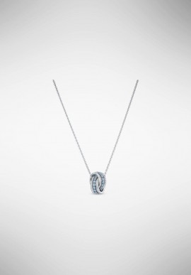 Swarovski Further necklace 5537106