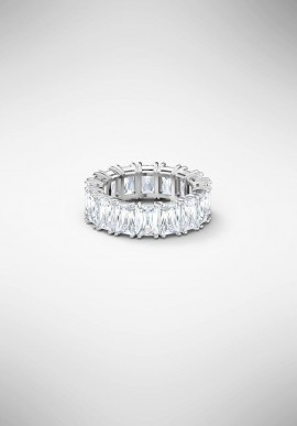 Swarovski Twist Wrap Ring 5582809