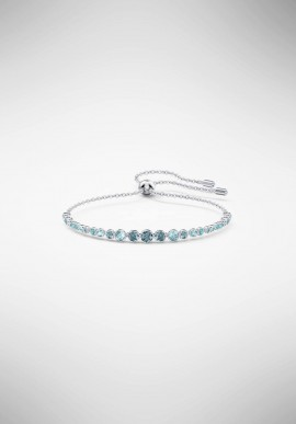 Swarovski Angelic Rectangular Ring 5572663