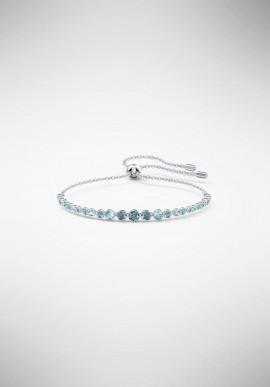 Swarovski Emily Gradient bracelet 5562130
