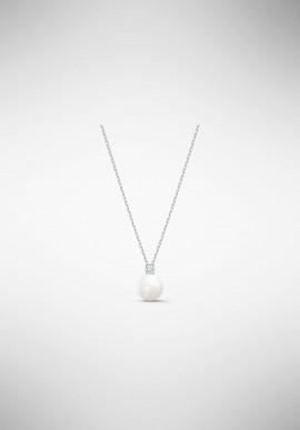 Swarovski Treasure Pearl necklace 5563288