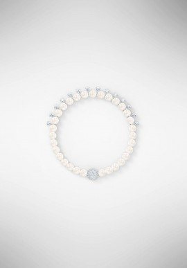 Swarovski Treasure Pearl necklace 5563291