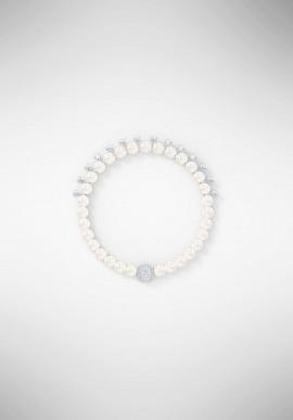 Swarovski Treasure Pearl necklace 5563291