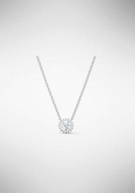 Swarovski Angelic Round necklace 5567931
