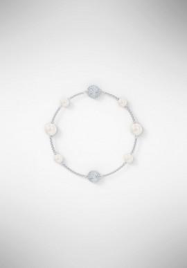 Swarovski Remix bracelet 5570816