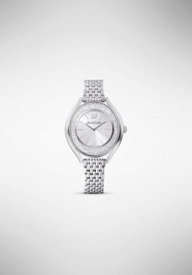 Swarovski Cristalline Aura watch 5519462