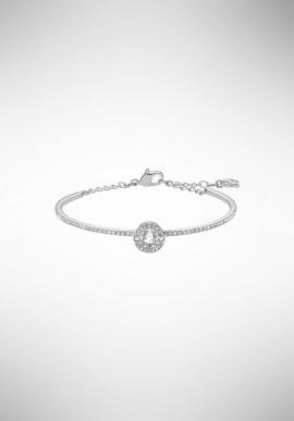 Swarovski Sparkling Dance bracelet 5497478