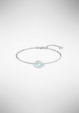 Swarovski Sparkling Dance bracelet 5485722