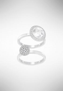 Swarovski Hote ring 5301467