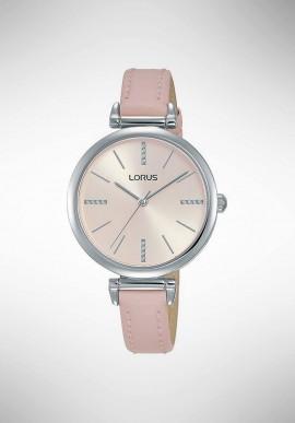 Lorus Classic Woman Watch RG237QX9
