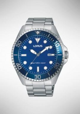 Lorus Sport Men Watch RH951HX9