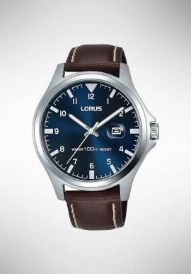 Lorus Sport Men Watch RH963KX8