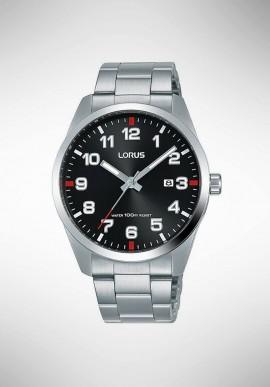 Lorus Sport Men Watch RH973JX9