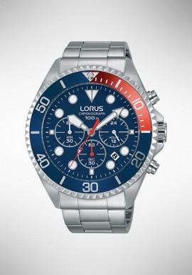 Lorus Sport Men Watch RT317GX9