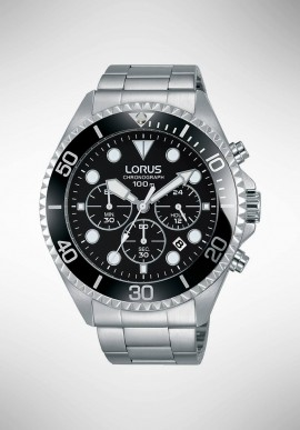 Lorus Sport Men Watch RT319GX9