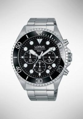 Lorus Classic Men Watch RH995KX9