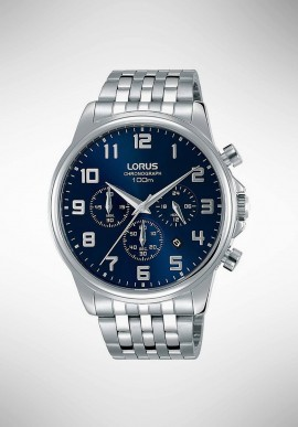 Lorus Urban Men Watch RT335GX9