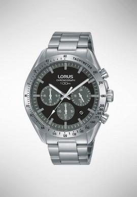 Lorus Sport Men Watch RT335HX9