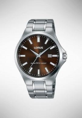 Lorus Sport Men Watch RM375FX9